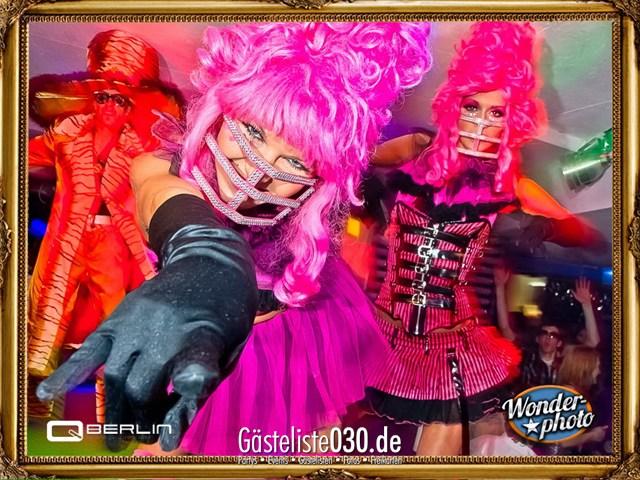 https://www.gaesteliste030.de/Partyfoto #185 Q-Dorf Berlin vom 10.11.2012