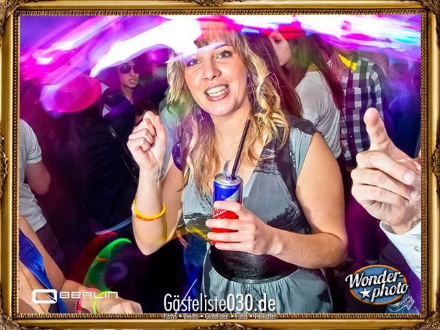 https://www.gaesteliste030.de/Partyfoto #150 Q-Dorf Berlin vom 10.11.2012