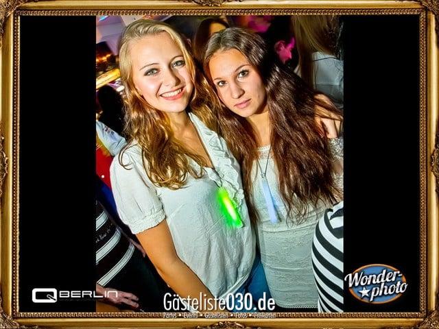 https://www.gaesteliste030.de/Partyfoto #82 Q-Dorf Berlin vom 10.11.2012