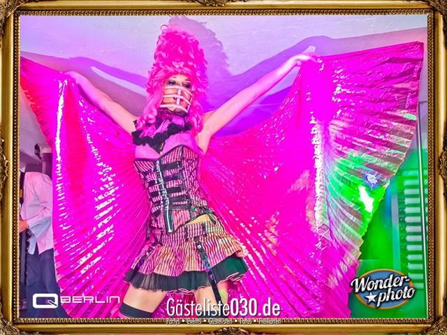 https://www.gaesteliste030.de/Partyfoto #349 Q-Dorf Berlin vom 10.11.2012