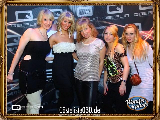https://www.gaesteliste030.de/Partyfoto #169 Q-Dorf Berlin vom 10.11.2012