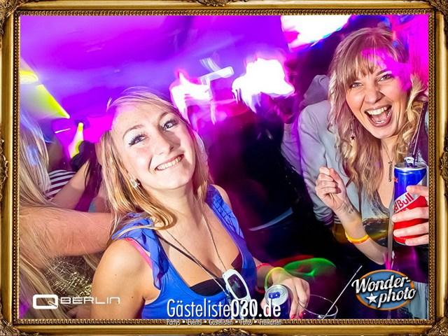 https://www.gaesteliste030.de/Partyfoto #103 Q-Dorf Berlin vom 10.11.2012