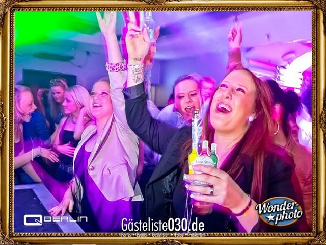 https://www.gaesteliste030.de/Partyfoto #27 Q-Dorf Berlin vom 10.11.2012