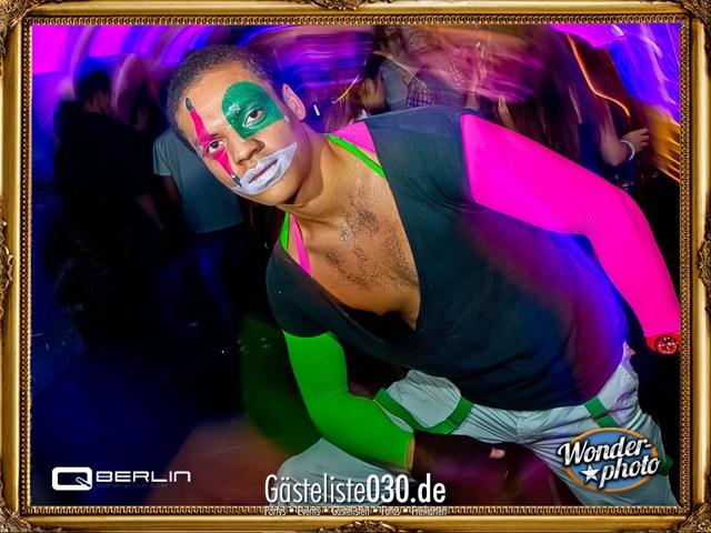 https://www.gaesteliste030.de/Partyfoto #68 Q-Dorf Berlin vom 10.11.2012