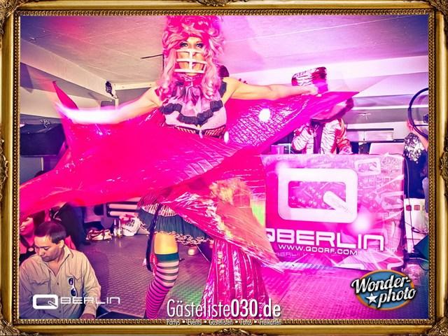 https://www.gaesteliste030.de/Partyfoto #230 Q-Dorf Berlin vom 10.11.2012