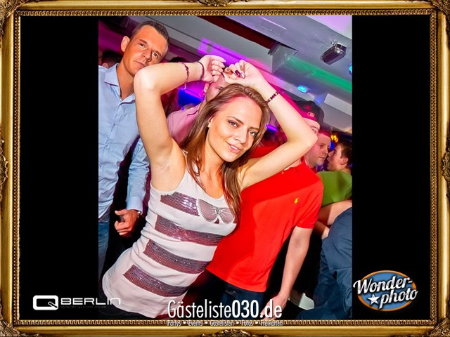 https://www.gaesteliste030.de/Partyfoto #335 Q-Dorf Berlin vom 10.11.2012