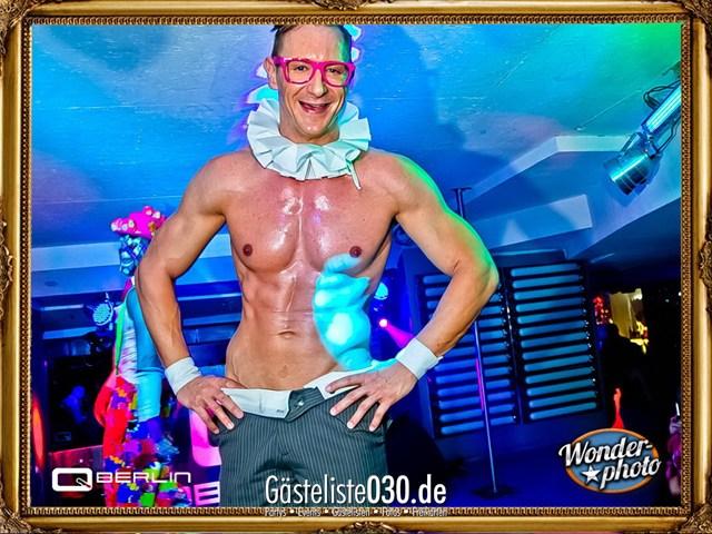 https://www.gaesteliste030.de/Partyfoto #47 Q-Dorf Berlin vom 10.11.2012