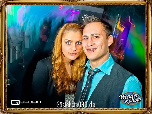 https://www.gaesteliste030.de/Partyfoto #144 Q-Dorf Berlin vom 10.11.2012