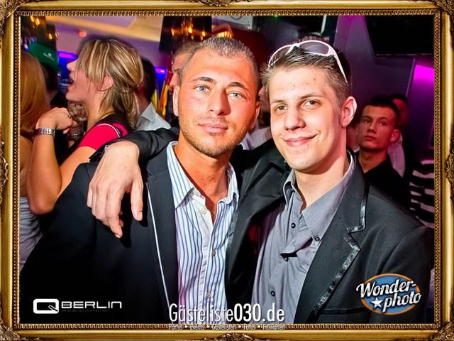 https://www.gaesteliste030.de/Partyfoto #89 Q-Dorf Berlin vom 10.11.2012