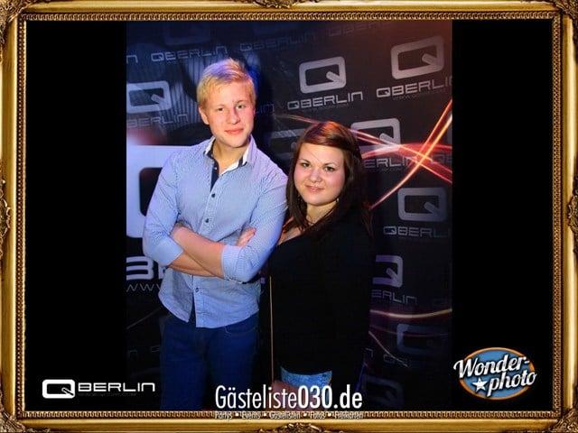 https://www.gaesteliste030.de/Partyfoto #16 Q-Dorf Berlin vom 10.11.2012