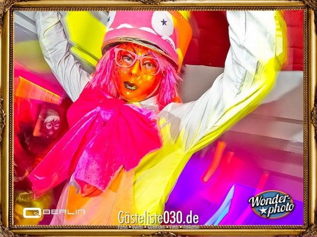 https://www.gaesteliste030.de/Partyfoto #30 Q-Dorf Berlin vom 10.11.2012