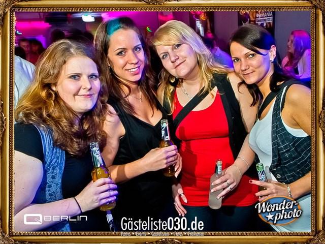 https://www.gaesteliste030.de/Partyfoto #79 Q-Dorf Berlin vom 10.11.2012