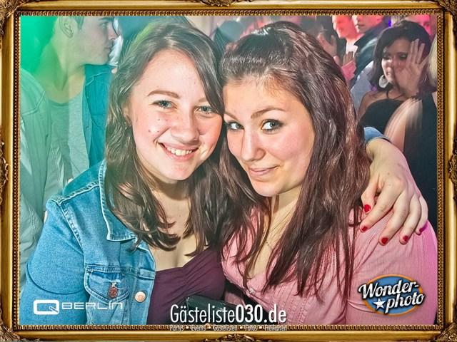 https://www.gaesteliste030.de/Partyfoto #387 Q-Dorf Berlin vom 10.11.2012