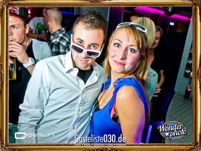 https://www.gaesteliste030.de/Partyfoto #332 Q-Dorf Berlin vom 10.11.2012