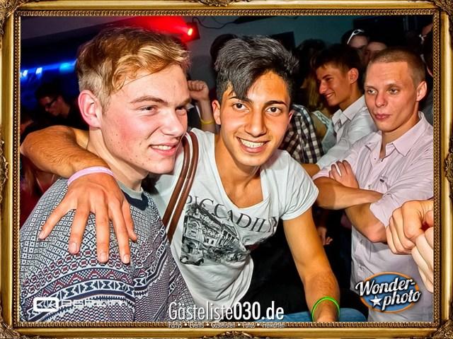 https://www.gaesteliste030.de/Partyfoto #277 Q-Dorf Berlin vom 10.11.2012