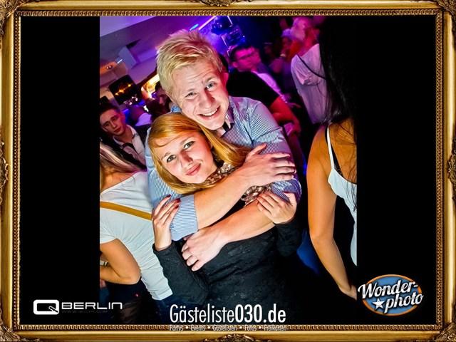https://www.gaesteliste030.de/Partyfoto #158 Q-Dorf Berlin vom 10.11.2012