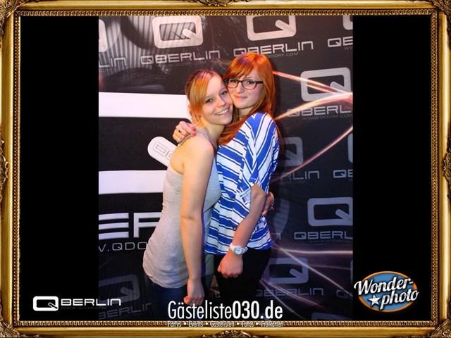 https://www.gaesteliste030.de/Partyfoto #33 Q-Dorf Berlin vom 10.11.2012