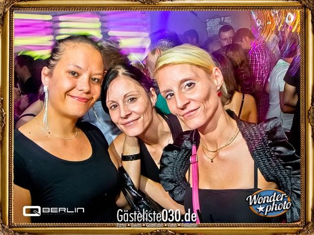 https://www.gaesteliste030.de/Partyfoto #182 Q-Dorf Berlin vom 10.11.2012