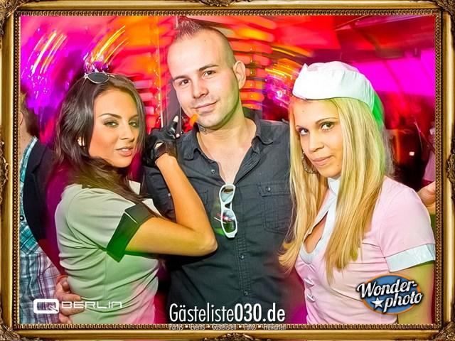 https://www.gaesteliste030.de/Partyfoto #181 Q-Dorf Berlin vom 10.11.2012