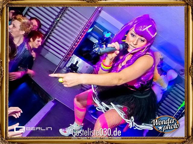 https://www.gaesteliste030.de/Partyfoto #312 Q-Dorf Berlin vom 10.11.2012