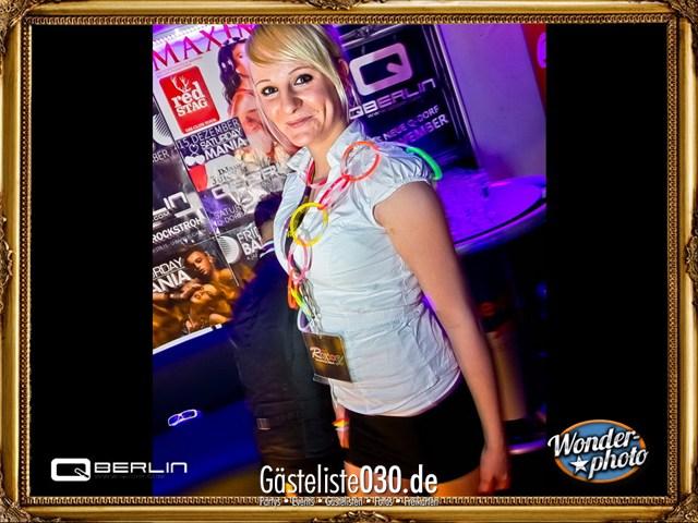 https://www.gaesteliste030.de/Partyfoto #31 Q-Dorf Berlin vom 10.11.2012