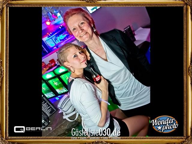 https://www.gaesteliste030.de/Partyfoto #290 Q-Dorf Berlin vom 10.11.2012