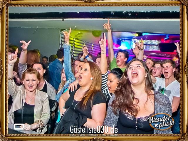 https://www.gaesteliste030.de/Partyfoto #209 Q-Dorf Berlin vom 10.11.2012