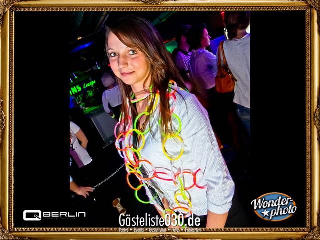 https://www.gaesteliste030.de/Partyfoto #227 Q-Dorf Berlin vom 10.11.2012