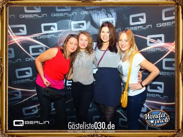 https://www.gaesteliste030.de/Partyfoto #12 Q-Dorf Berlin vom 10.11.2012