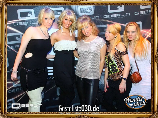 https://www.gaesteliste030.de/Partyfoto #374 Q-Dorf Berlin vom 10.11.2012