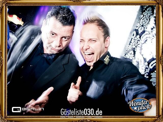 https://www.gaesteliste030.de/Partyfoto #142 Q-Dorf Berlin vom 10.11.2012