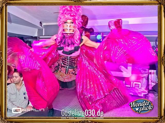https://www.gaesteliste030.de/Partyfoto #280 Q-Dorf Berlin vom 10.11.2012