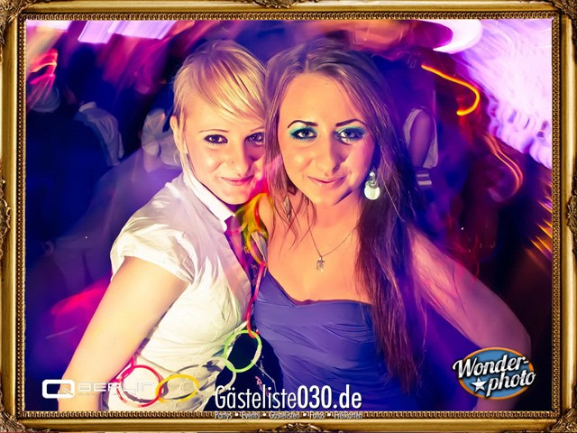 https://www.gaesteliste030.de/Partyfoto #124 Q-Dorf Berlin vom 10.11.2012