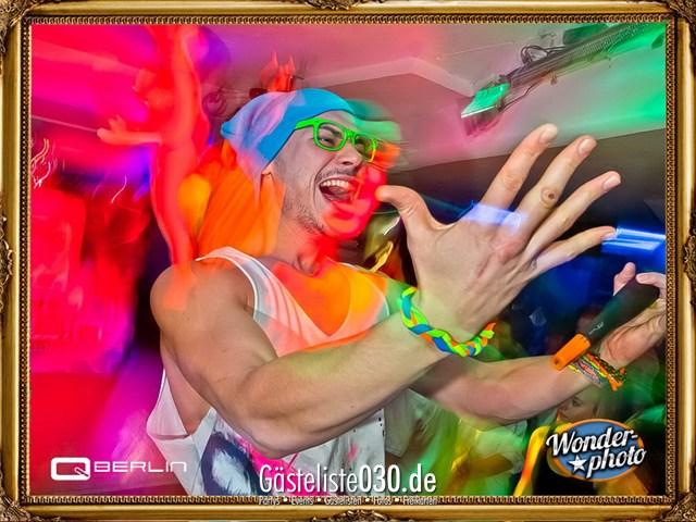 https://www.gaesteliste030.de/Partyfoto #337 Q-Dorf Berlin vom 10.11.2012