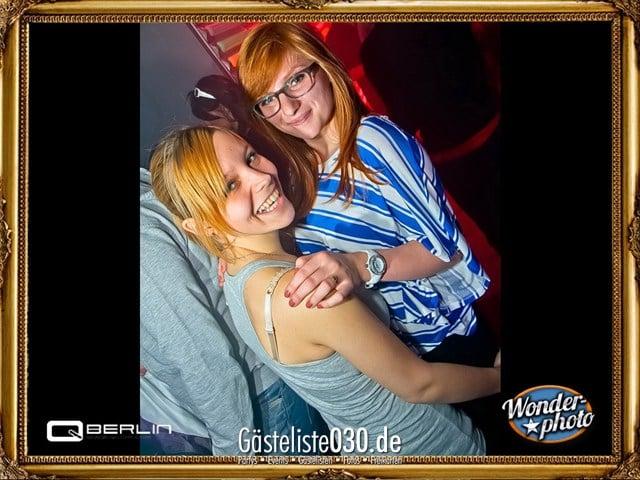https://www.gaesteliste030.de/Partyfoto #60 Q-Dorf Berlin vom 10.11.2012