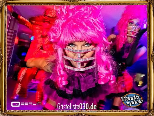 https://www.gaesteliste030.de/Partyfoto #261 Q-Dorf Berlin vom 10.11.2012