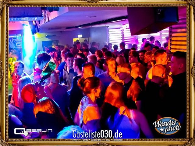 https://www.gaesteliste030.de/Partyfoto #11 Q-Dorf Berlin vom 10.11.2012