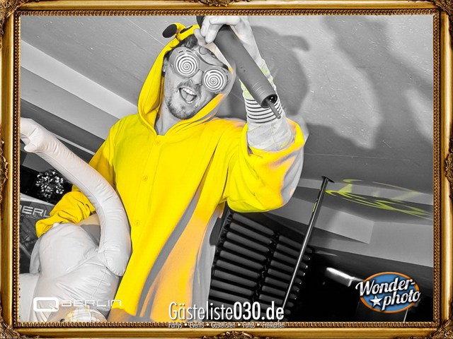 https://www.gaesteliste030.de/Partyfoto #354 Q-Dorf Berlin vom 10.11.2012