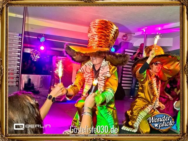 https://www.gaesteliste030.de/Partyfoto #364 Q-Dorf Berlin vom 10.11.2012