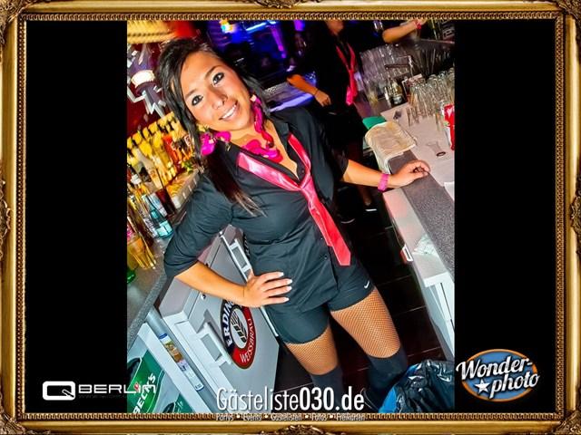 https://www.gaesteliste030.de/Partyfoto #246 Q-Dorf Berlin vom 10.11.2012