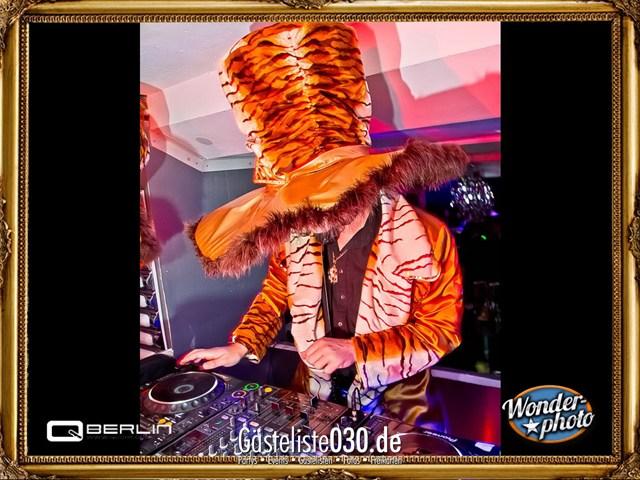 https://www.gaesteliste030.de/Partyfoto #334 Q-Dorf Berlin vom 10.11.2012