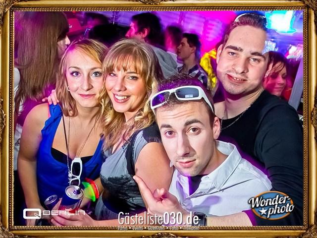 https://www.gaesteliste030.de/Partyfoto #383 Q-Dorf Berlin vom 10.11.2012