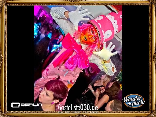 https://www.gaesteliste030.de/Partyfoto #133 Q-Dorf Berlin vom 10.11.2012