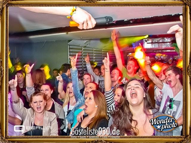 https://www.gaesteliste030.de/Partyfoto #51 Q-Dorf Berlin vom 10.11.2012