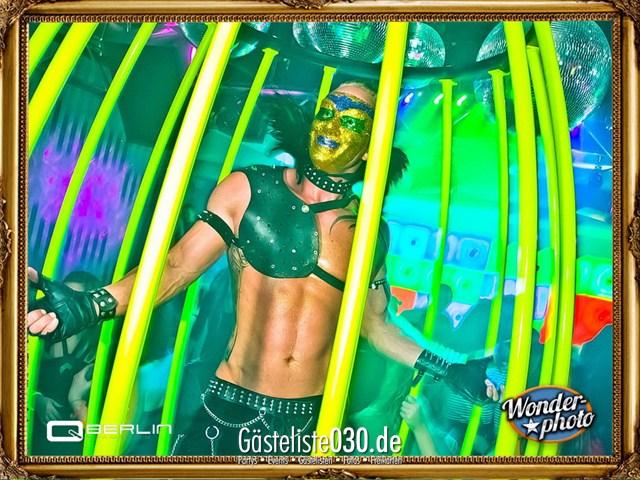 https://www.gaesteliste030.de/Partyfoto #49 Q-Dorf Berlin vom 10.11.2012