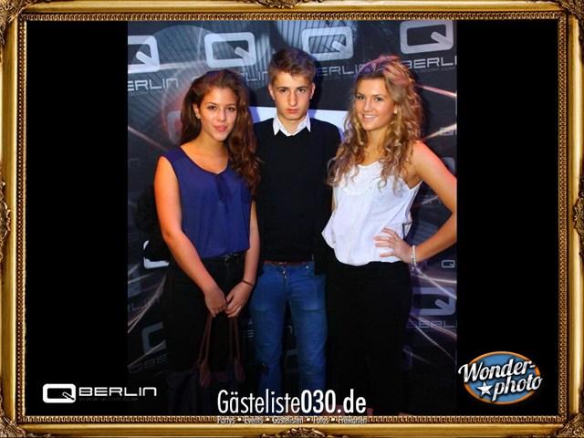 https://www.gaesteliste030.de/Partyfoto #94 Q-Dorf Berlin vom 10.11.2012