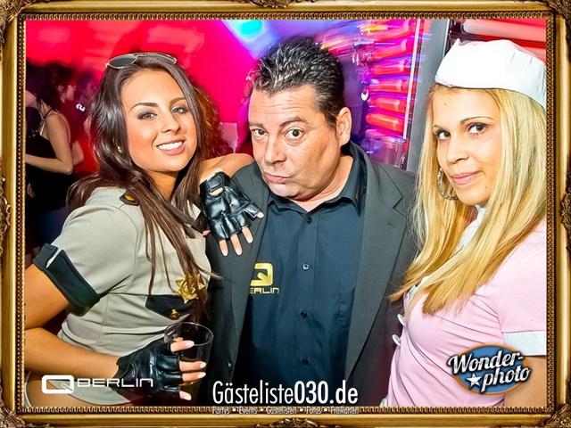 https://www.gaesteliste030.de/Partyfoto #385 Q-Dorf Berlin vom 10.11.2012