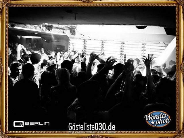 https://www.gaesteliste030.de/Partyfoto #336 Q-Dorf Berlin vom 10.11.2012