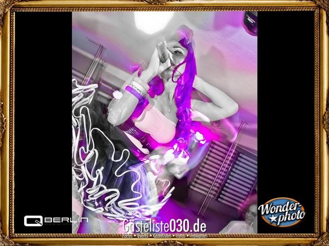 https://www.gaesteliste030.de/Partyfoto #243 Q-Dorf Berlin vom 10.11.2012