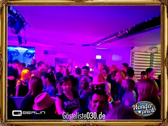 https://www.gaesteliste030.de/Partyfoto #252 Q-Dorf Berlin vom 10.11.2012